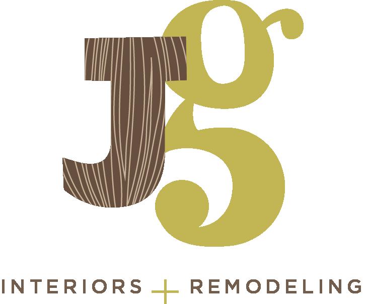 JGD.Logo
